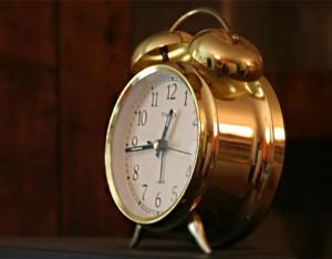 5-pohjust-kauem-magamiseks