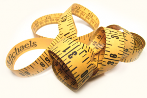 Võta mahades kaalust alla
